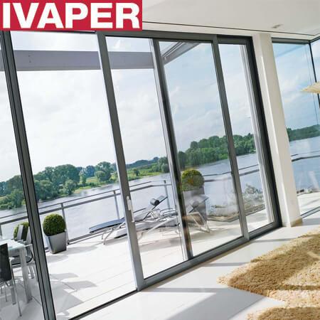 Двери Ivaper